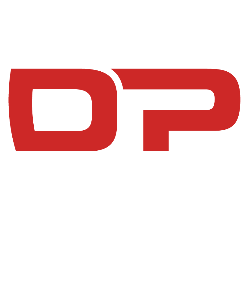 Paintless Dent Removal by Dent Perfection - Logo