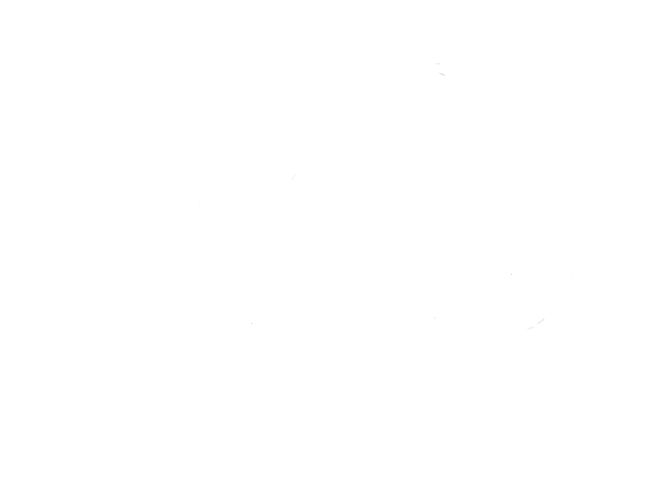 offering paintless dent removal for motorcycles