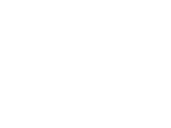 offering paintless dent removal for new cars