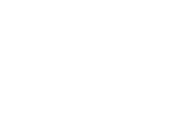 offering paintless dent removal for trucks and suvs