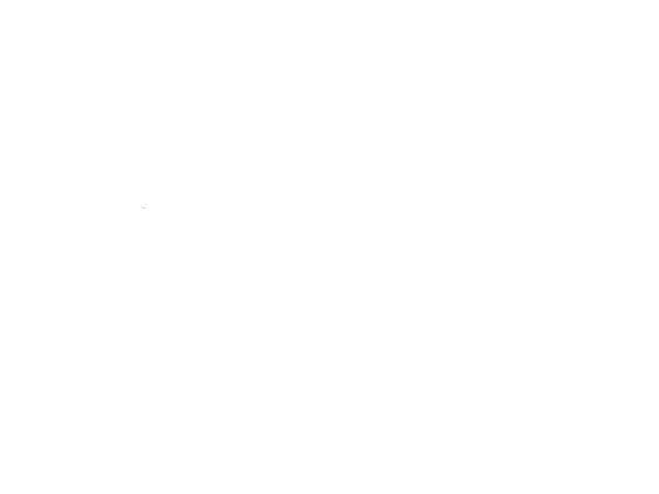 offering paintless dent removal for vintage/classic vehicles